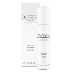 All - Dark Spot Perfector 30ml